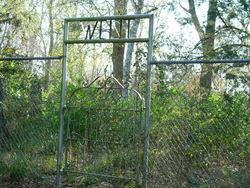Wendt Cemetery