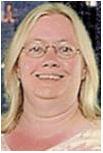 Terri Lynne <I>Groat</I> Harland
