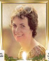 Susan Elaine <I>Michielsens</I> Dennis