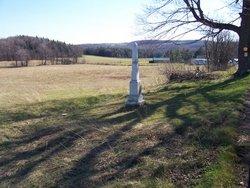 Burkholder Burial Ground