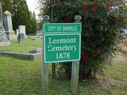 Leemont Cemetery