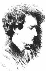 Richard Thomas Le Gallienne