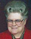 Barbara Lucille <I>Toler</I> Jewsbury