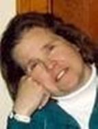 Susan Marie Striker