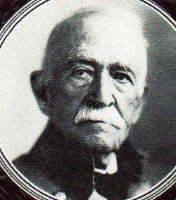Albert Taylor Goodwyn