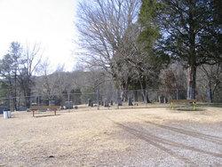 Joppa Community Cemetery