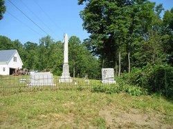 Worthington Cemetery