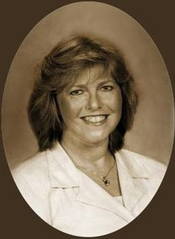Linda Huffman Powell