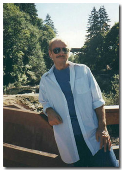 Larry Wassmann