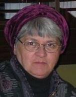 Janet  Merck