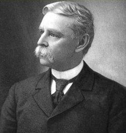 Clement Hall Sinnickson