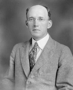 Richard Francis McKiniry