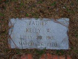 Kelly W. Chestnut