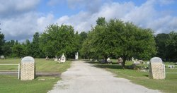 Forest Haven Cemetery