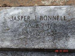 Jasper J. Bonnell