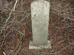 Andrew Jackson Woodruff, Sr