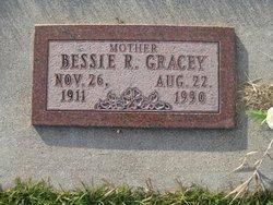 Bessie Ruth <I>Roberts</I> Gracey