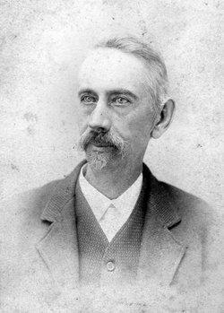COL Hiram Miller Bledsoe Jr.