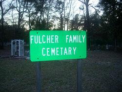 Fulcher Cemetery