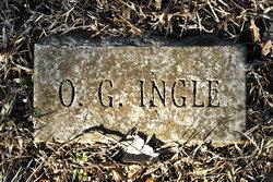 O G Ingle