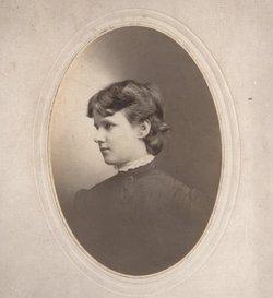 Ruth Frances <I>Shapter</I> Cram