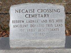 Necaise Crossing Cemetery