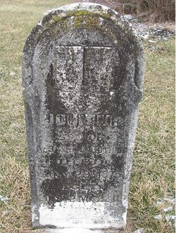 John M. Guthrie