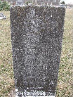 Elizabeth A. Guthrie