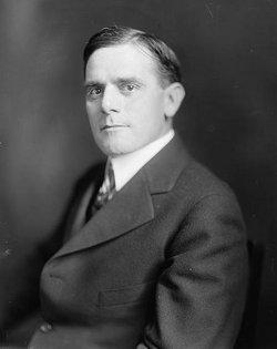 William Webb Venable