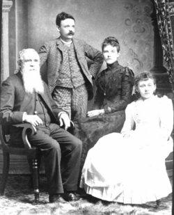 Elizabeth Dorothy <I>Whitehead</I> Burkhardt