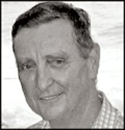 Willard Dale Larson