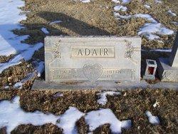 Dale Frank Adair