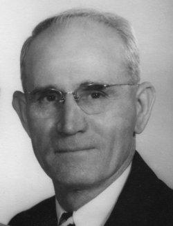 Wilson R Stigleman, Sr
