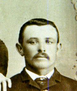Gottlieb Bosch