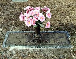 Evert L. Austin