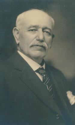 Adam Lockner, Jr