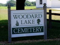 Woodard Lake Cemetery