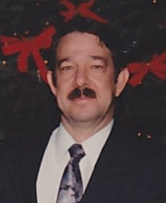 Roy Noack