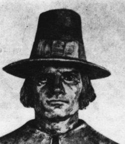Capt James Avery