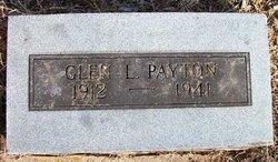 Glen L. Payton