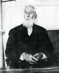 Robert Hill Russell