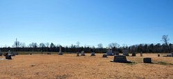 Coile Cemetery