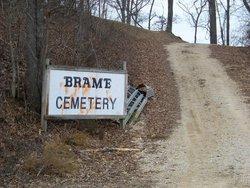 Brame Cemetery