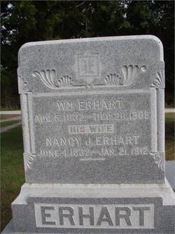 William Frederick Erhart