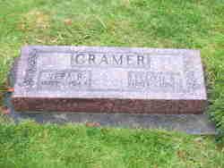 Floyd Samuel Cramer