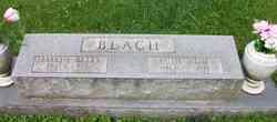 """Agnes Evelyn """"Betty"""" Beach"""