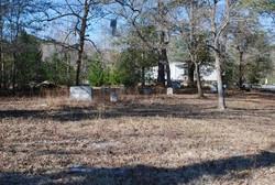 Mintz Family Cemetery