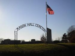 Mason Hall Cemetery