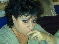 Christine Pouliot-Basnar