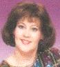 Nancy Pat Maddux